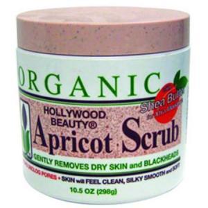 apricotscrub