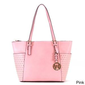 handbag3