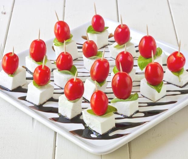 Mini-Caprese-Salad-Bites-Plated1