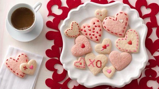 strawberrycook.jpg