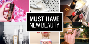 February '16 Favorites – Beauty MustHaves!