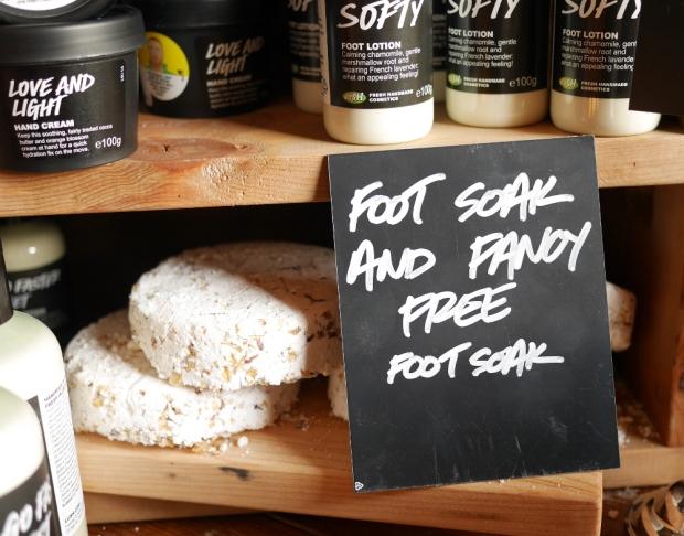 LUSH-Foot-Soak-and-Fancy-Free.jpg
