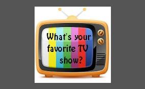 tvshow