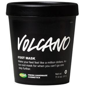 footmaskvolcano.jpg