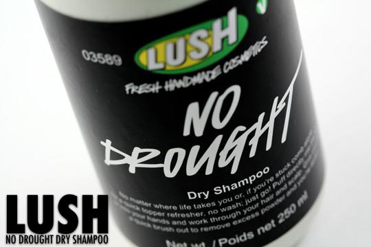 dryshampoo.jpg