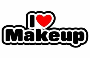 TASHA'S EVERY DAY MAKE-UP PRODUCTS!