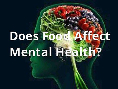mentalfood