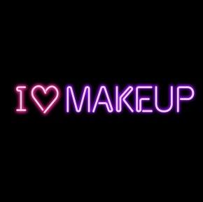 Feb, March, April Make-UpHaul